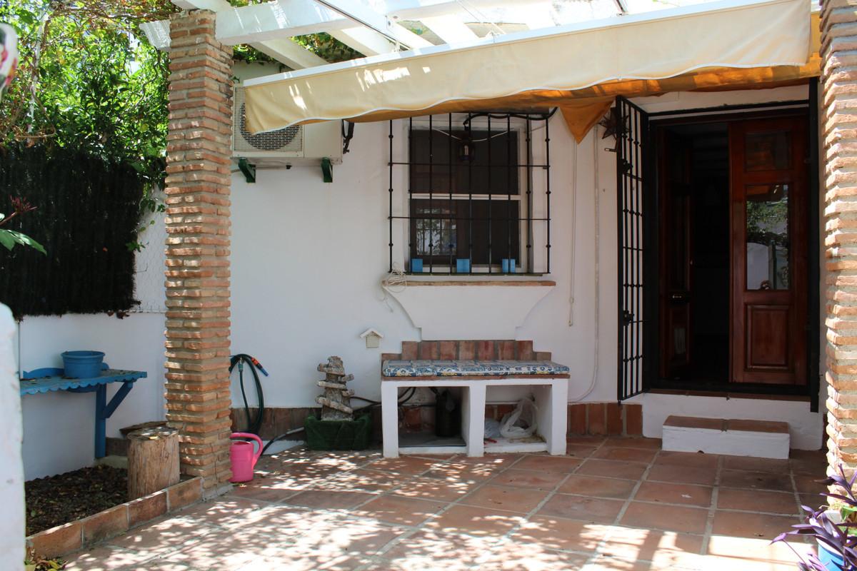 Villa for sale in La Colina