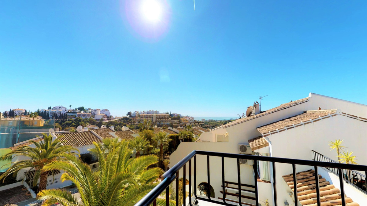 Townhouse in Riviera del Sol R3346564