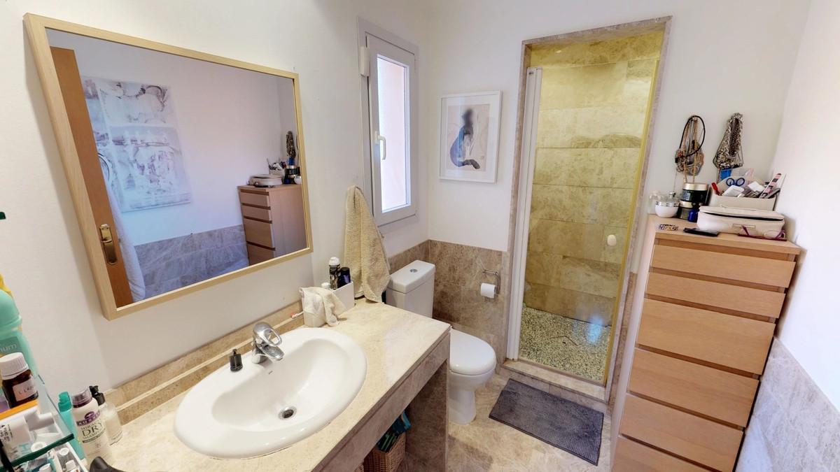 3 Bedroom Townhouse for sale Santa Clara