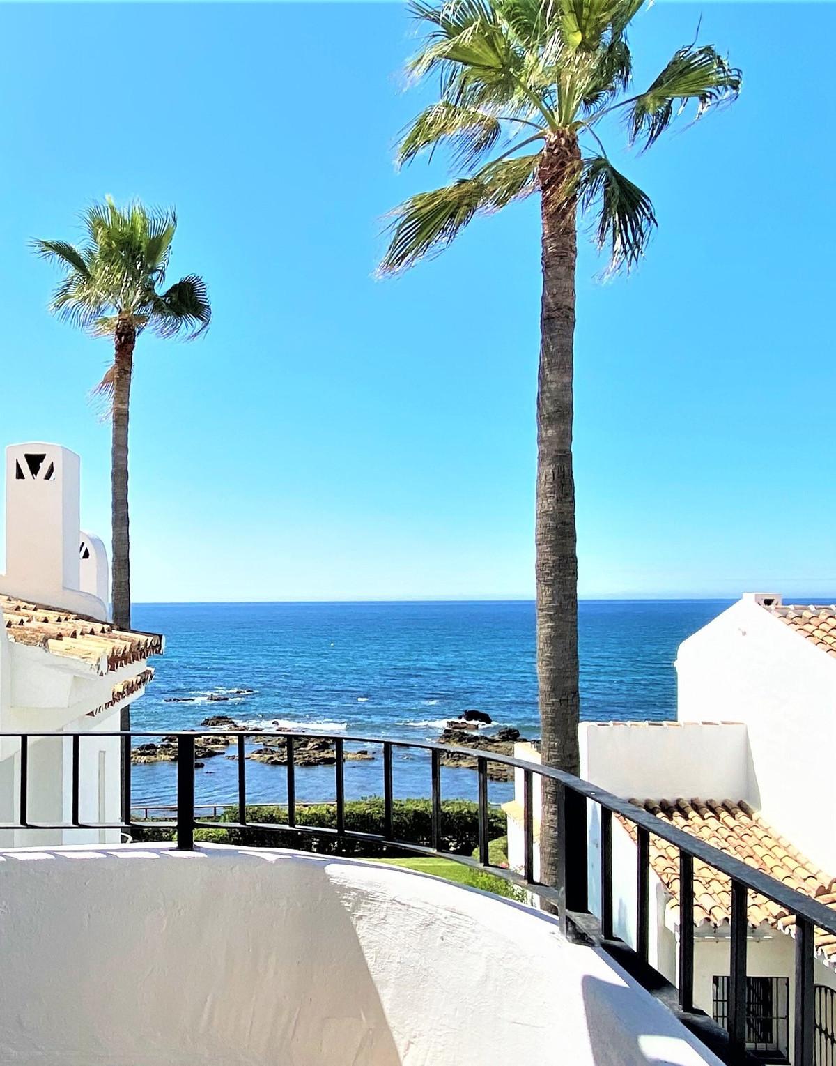 Adosada en Riviera del Sol R3484630