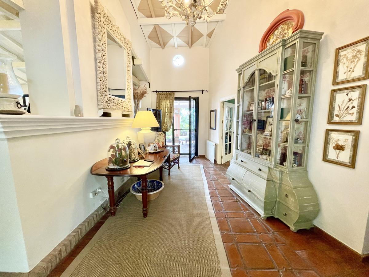 House in Benahavís R3518209 16