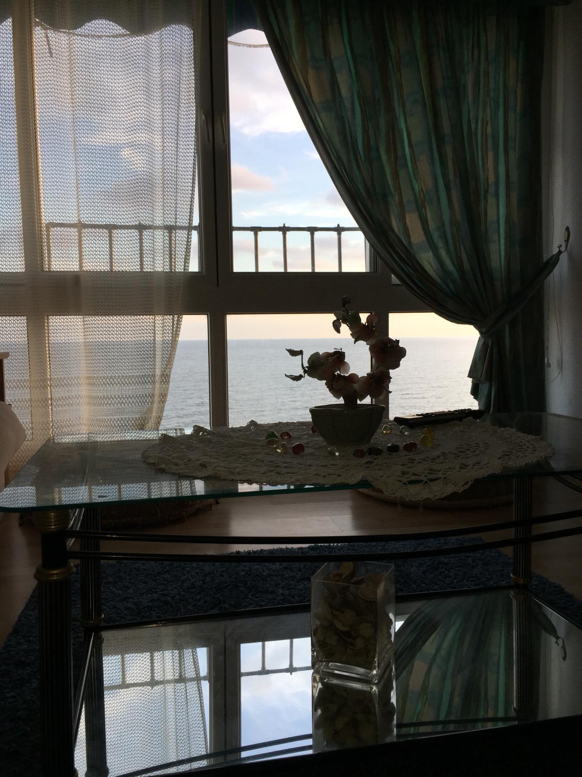 Appartement Mi-étage à Marbella R3258241