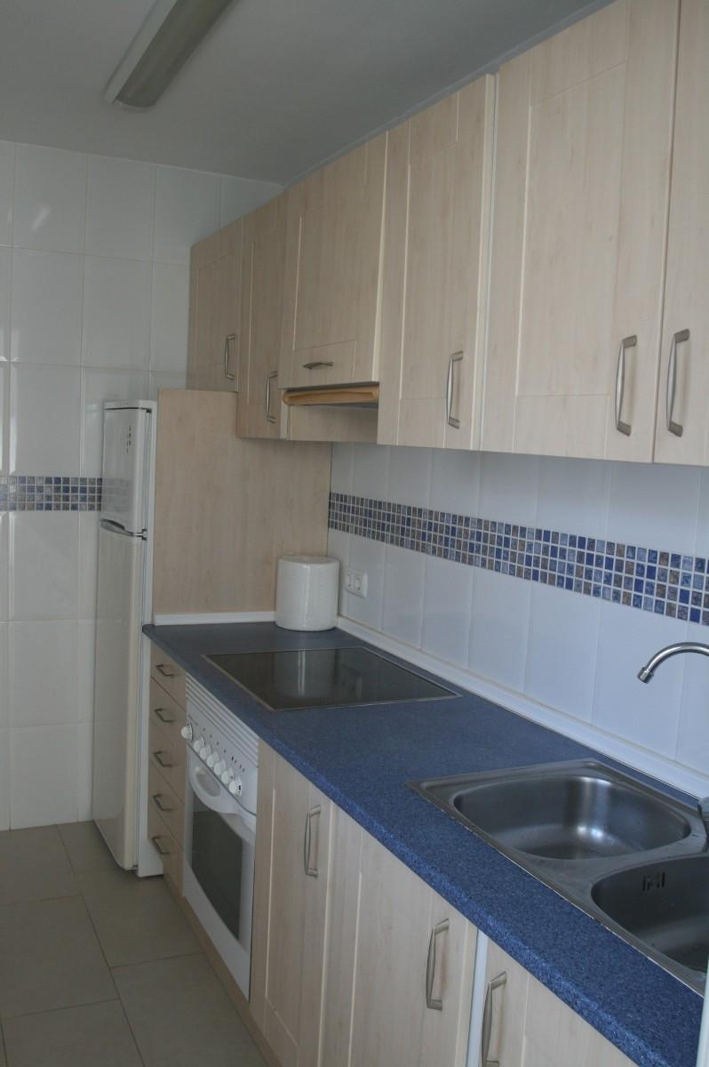 R3212374: Apartment for sale in El Paraiso