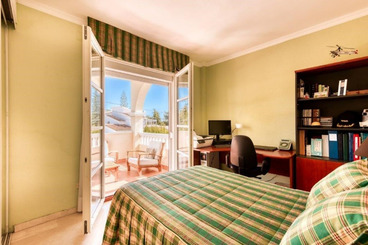 Apartamento con 3 Dormitorios en Venta Benavista