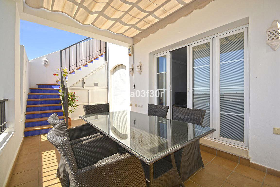 3 Bedroom Apartment for sale Los Arqueros
