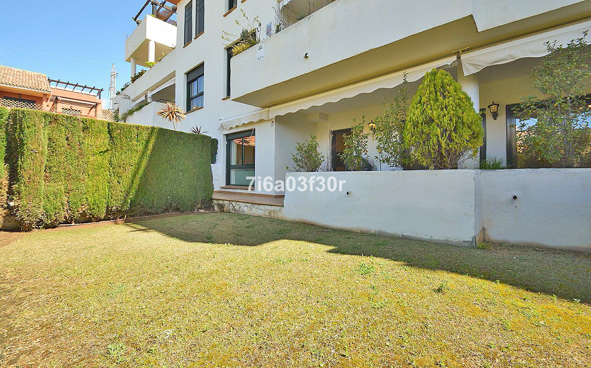 Apartment for sale in Cancelada