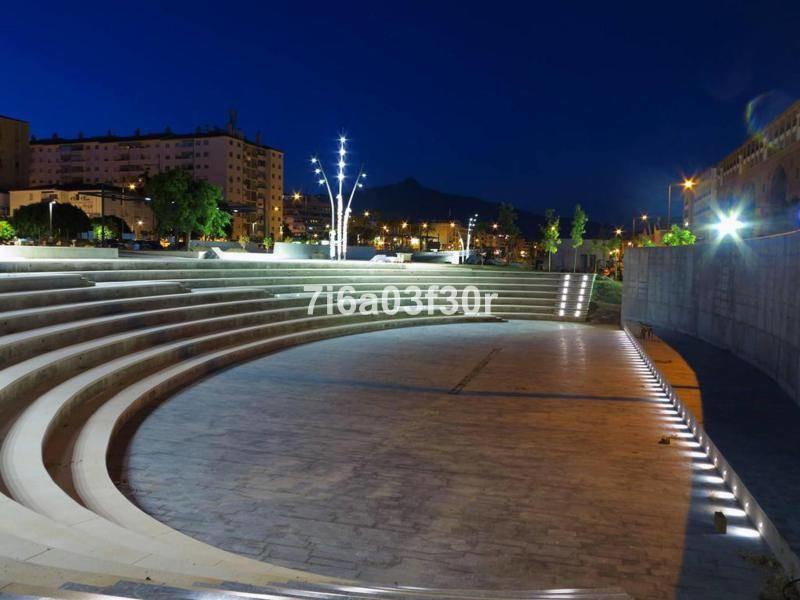 TSEA3264151 - picture 17