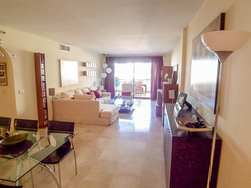 Spanish Property For Sale Property In Spain 1casa # Muebles Jerez Almendricos