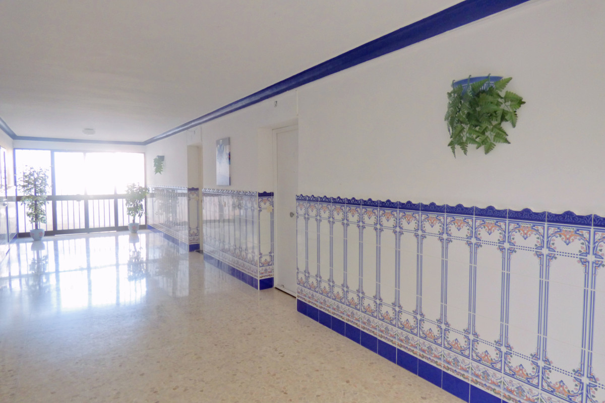 R3264364: Apartment for sale in Estepona