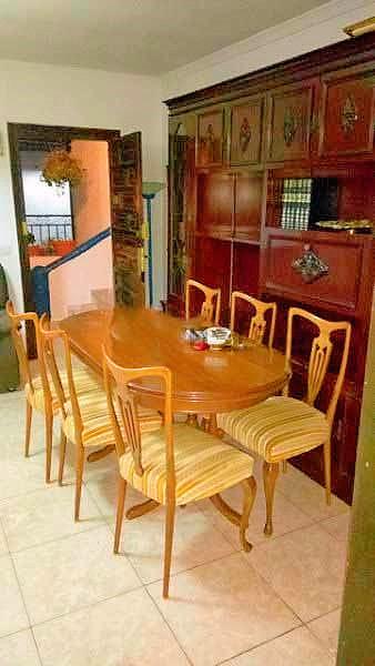 R3176011: Apartment for sale in Elviria