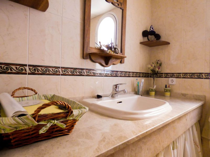 6 Sovero Townhouse til salgs Marbella