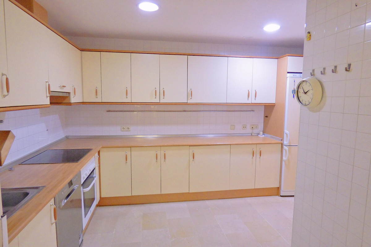 R3248869: Apartment for sale in San Pedro de Alcántara