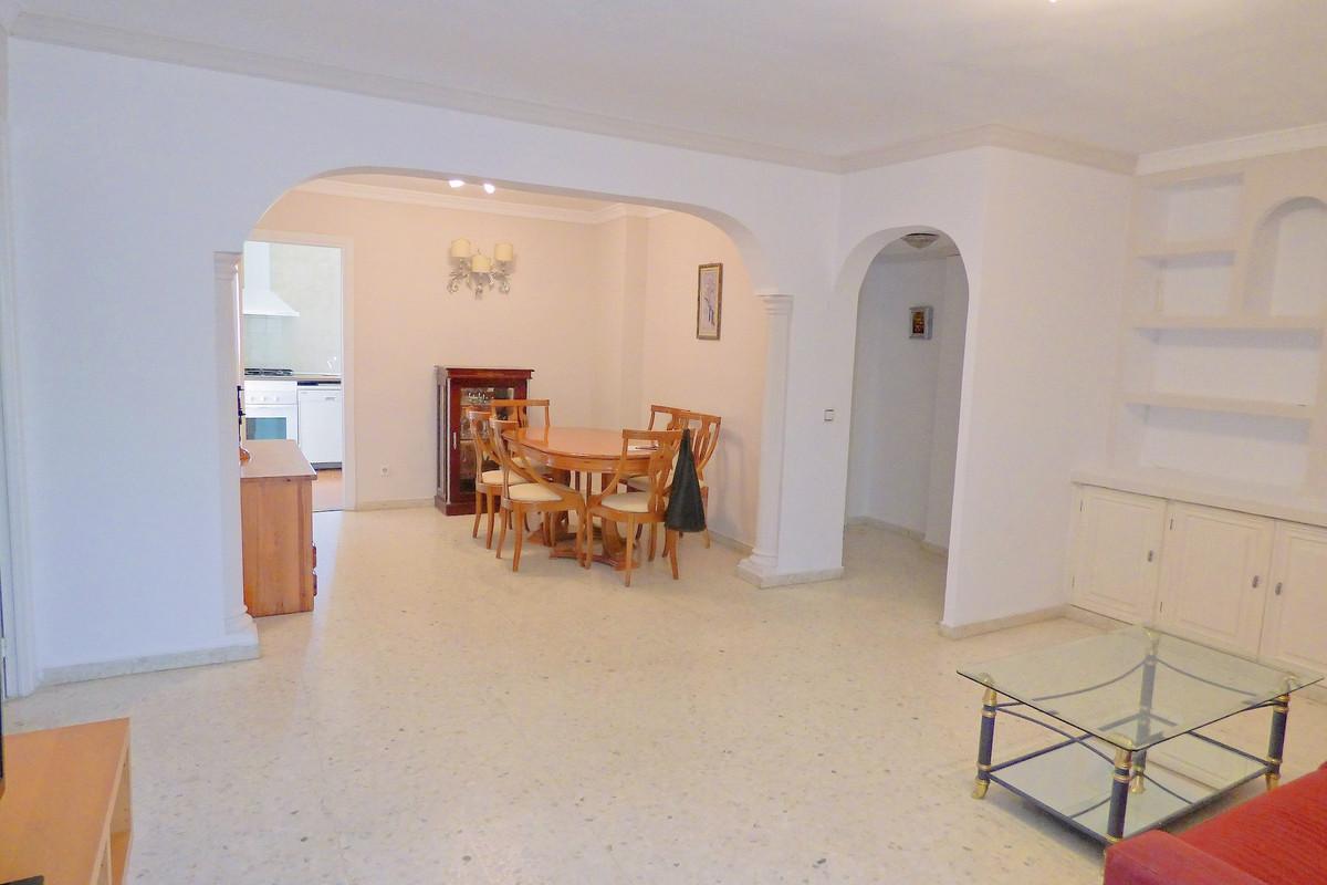 Apartment for sale in Selwo, Costa del Sol
