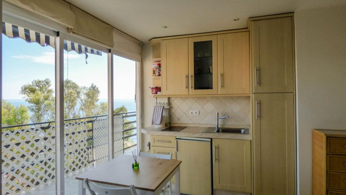 R2885105: Studio for sale in Marbella