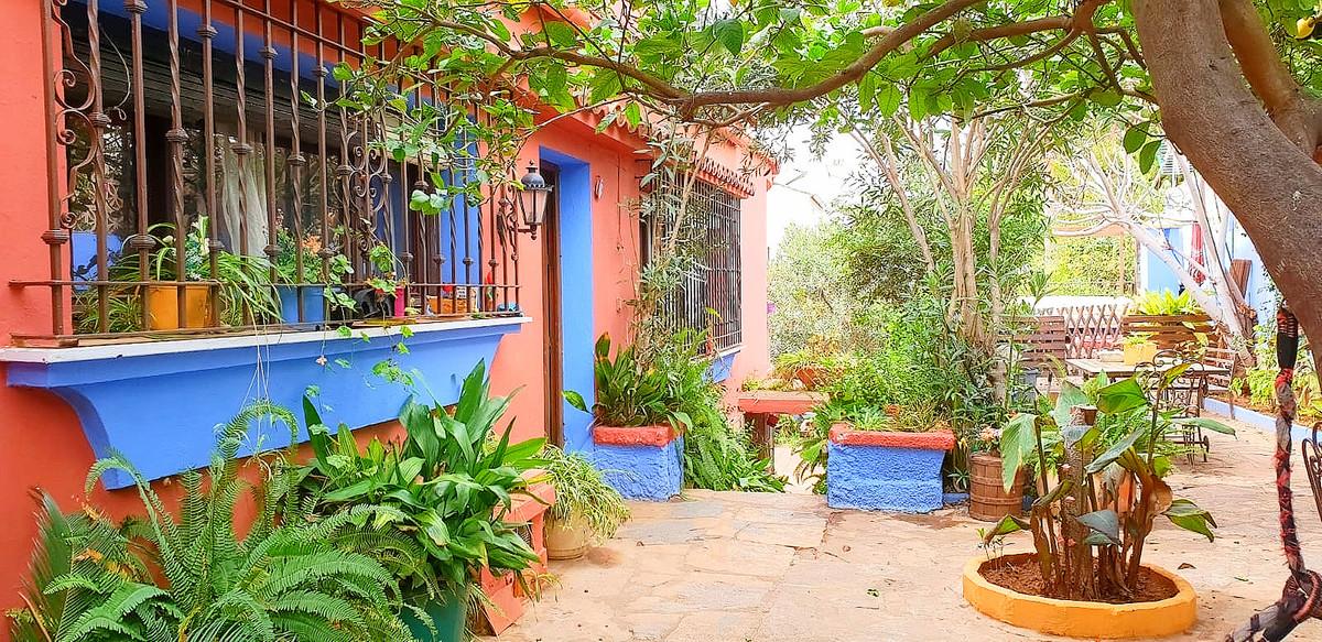 10 bedroom villa for sale marbella