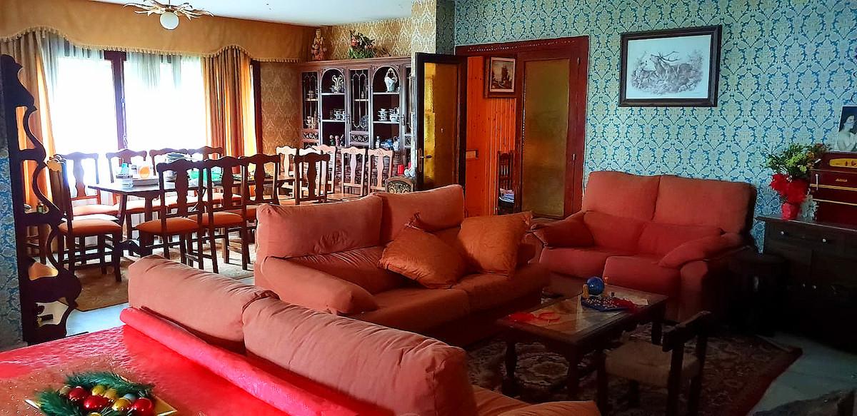 10 Bedroom Detached Villa For Sale Marbella