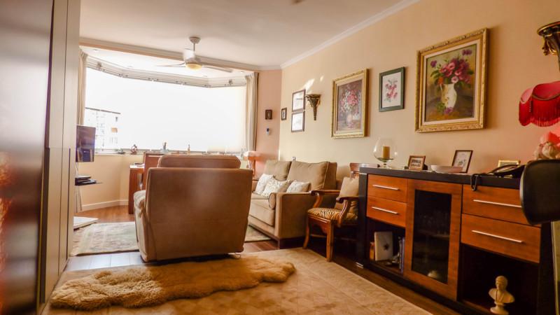 R3266599: Studio for sale in Fuengirola