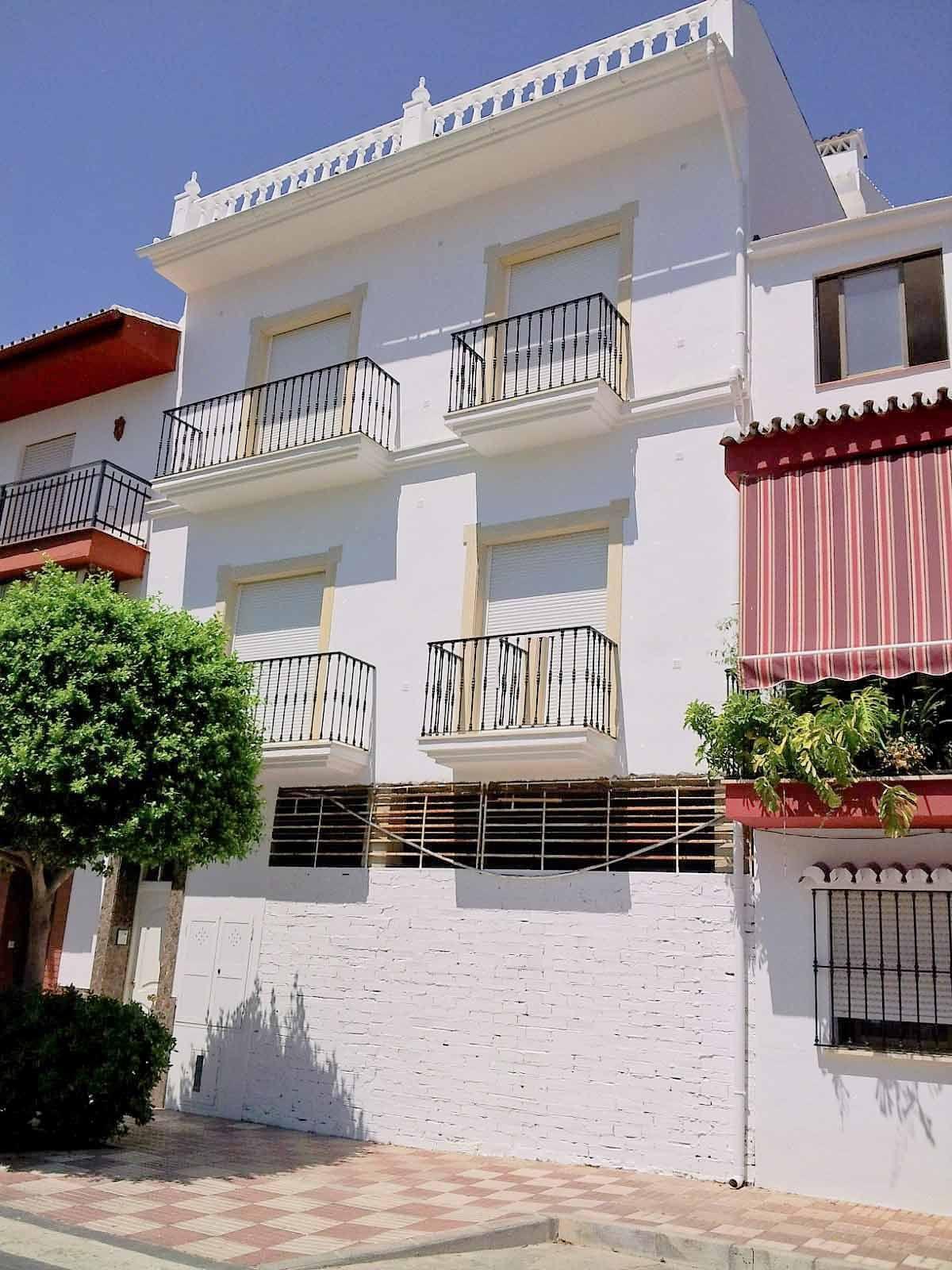 Apartamento  Planta Media en venta   en Monda