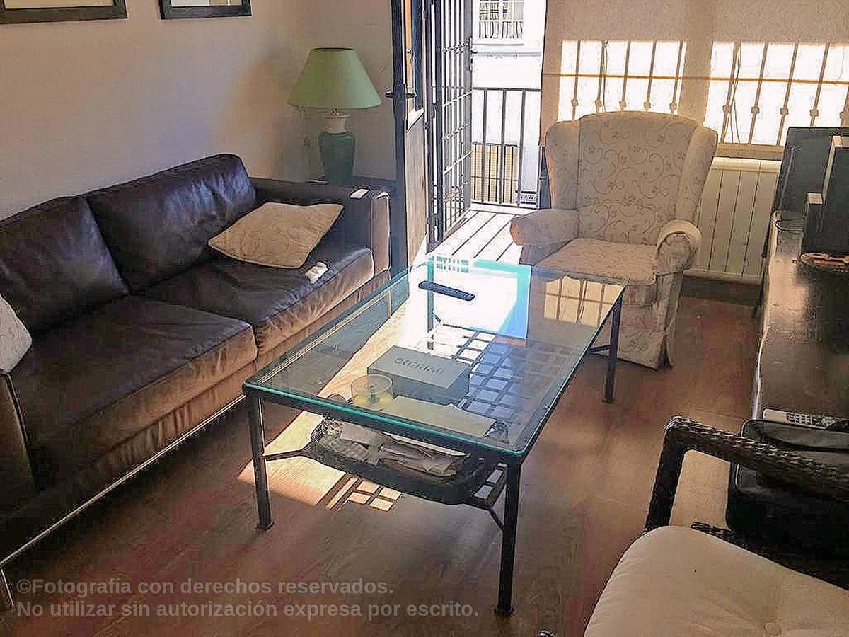 R3163033: Apartment for sale in Estepona