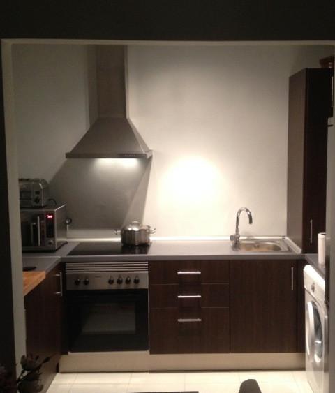 R3067519: Apartment for sale in Alhaurín el Grande