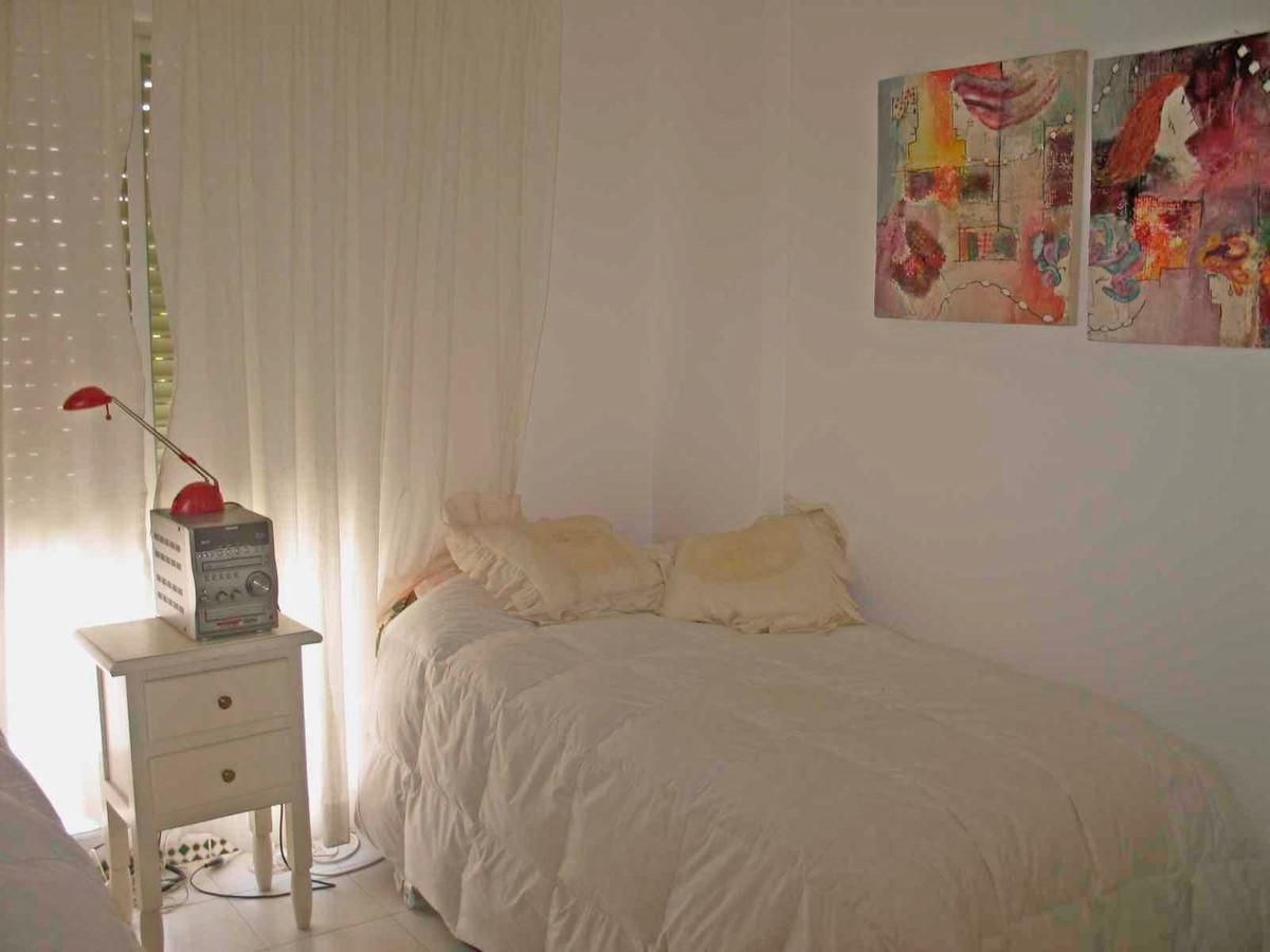 3 Bedroom Townhouse for sale Estepona