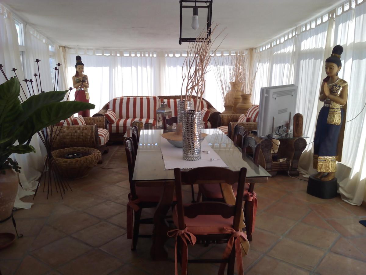 R2696645 Villa Estepona, Málaga, Costa del Sol
