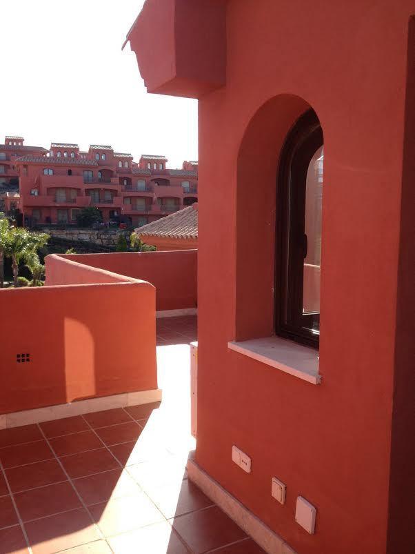 Penthouse in Estepona R2678156