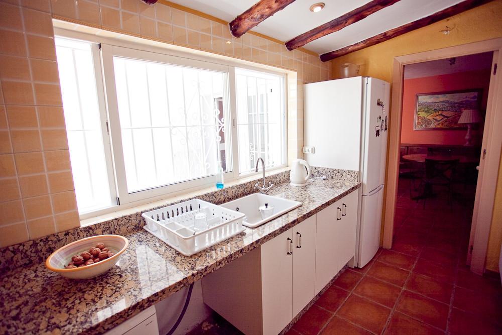R2744369 Townhouse Estepona, Málaga, Costa del Sol