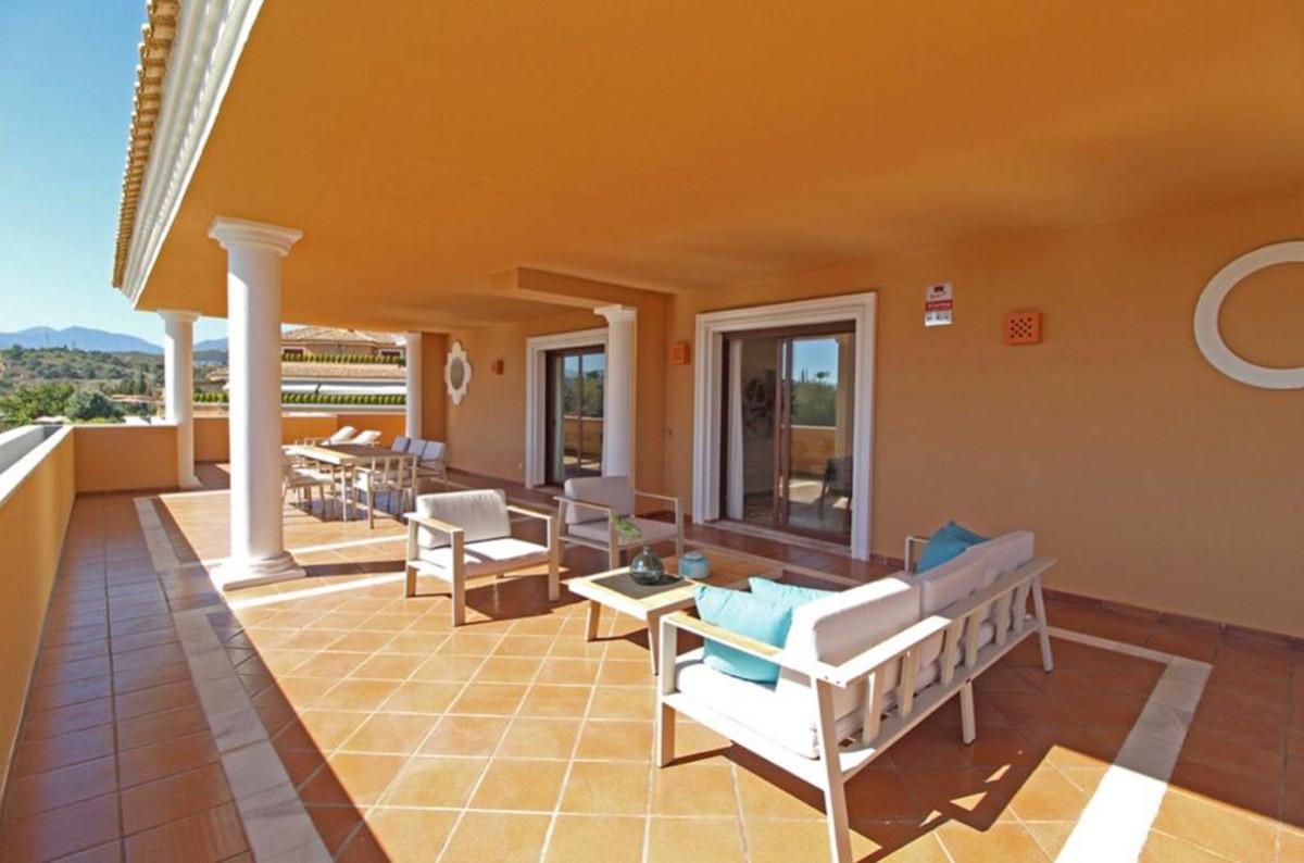Ático en Marbella R3465286