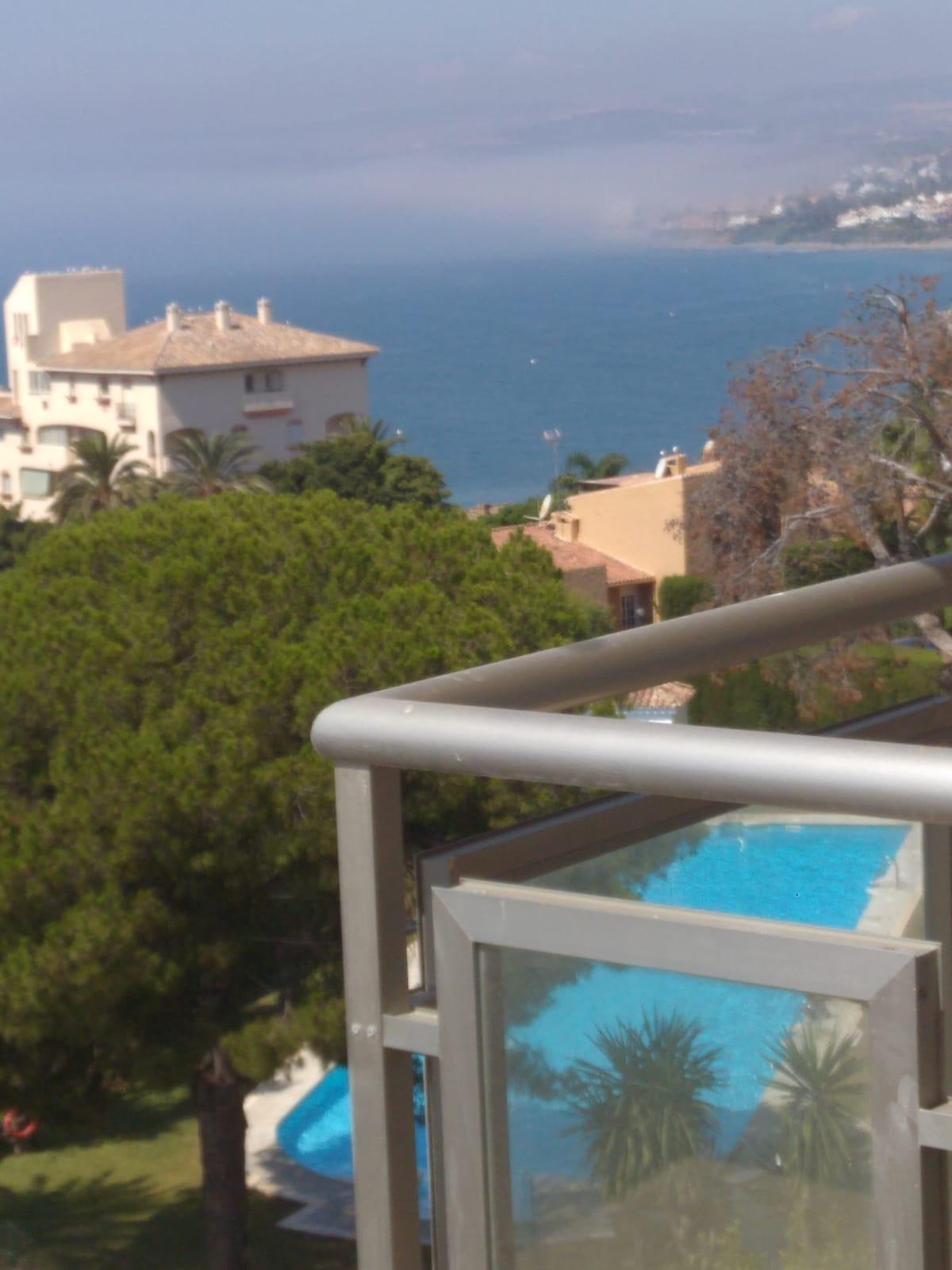 R3048029: Apartment for sale in Estepona