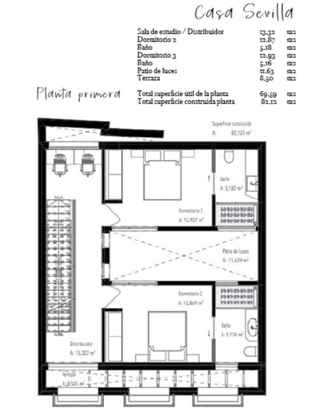 4 Спальн� Виллы на продажу, Estepona