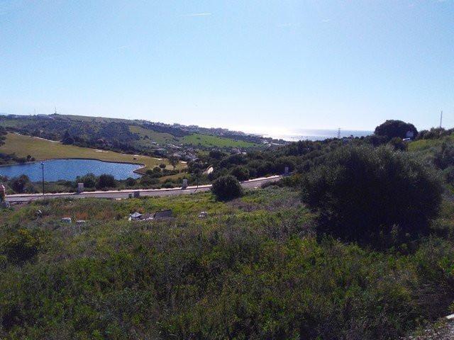 Land For sale In Estepona - Space Marbella
