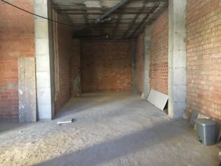 Commerce  Locaux Commerciaux en vente   à Estepona