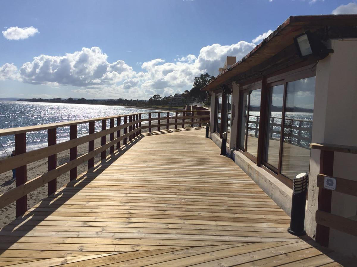 Casa nueva, inigualable localizacion. Sin duda una gran eleccion para los amantes del mar. La propie,Spain