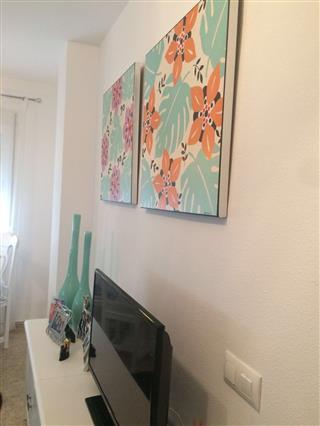R2618957: Apartment for sale in San Luis de Sabinillas