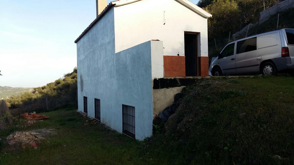 Villa te koop in Monda R2822003