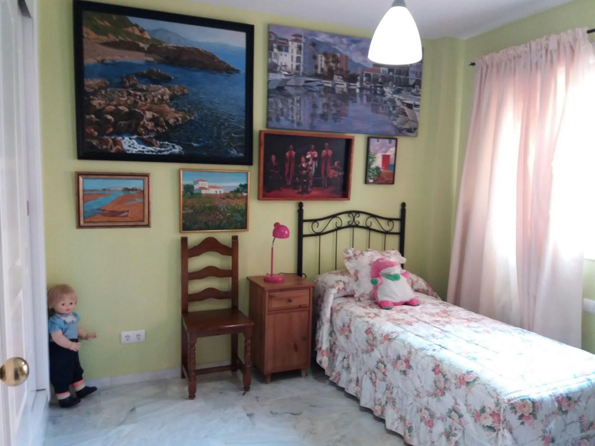 R3123604: Apartment for sale in Manilva