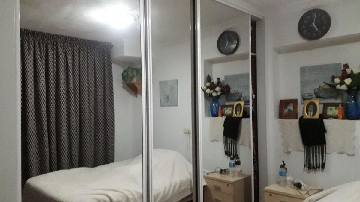 Villa con 1 Dormitorios en Venta Estepona