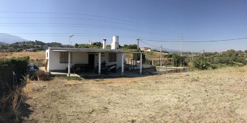 TSEA3306100 - picture 2