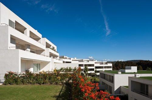 Apartamento con dos dormitorios y dos banos, ubicado en una de las mejores zonas de Sotogrande, cons,Spain