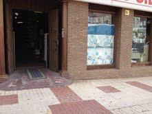 Local en Estepona en la avenida Andalucia al lado de Mercadona y Pinturas Andalucia cerca de todo ti,Spain