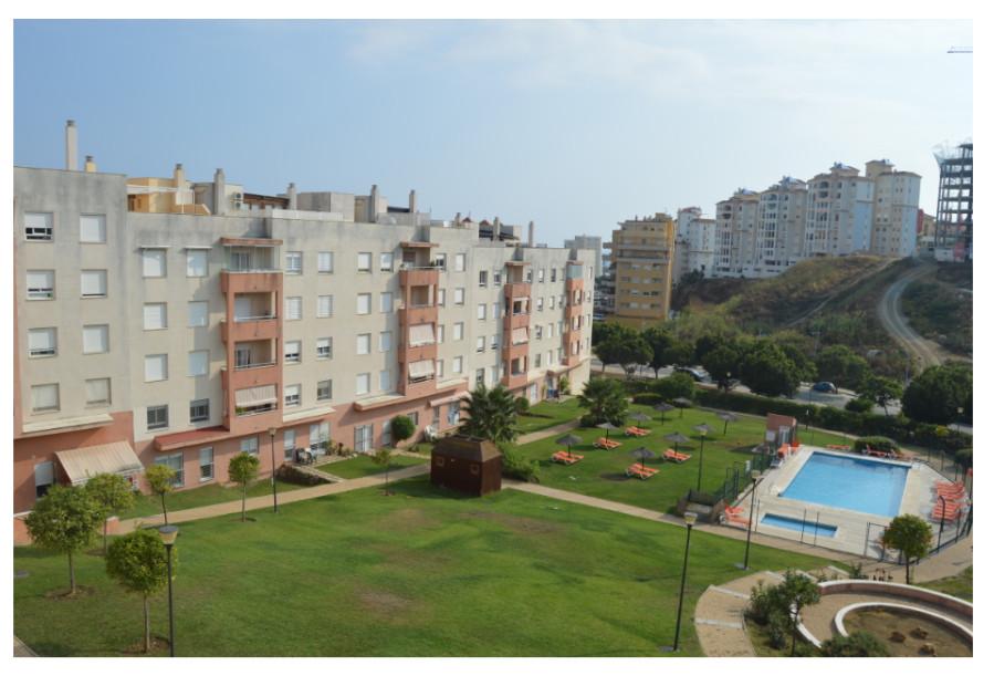 Ref:R3290896 Apartment For Sale in Estepona