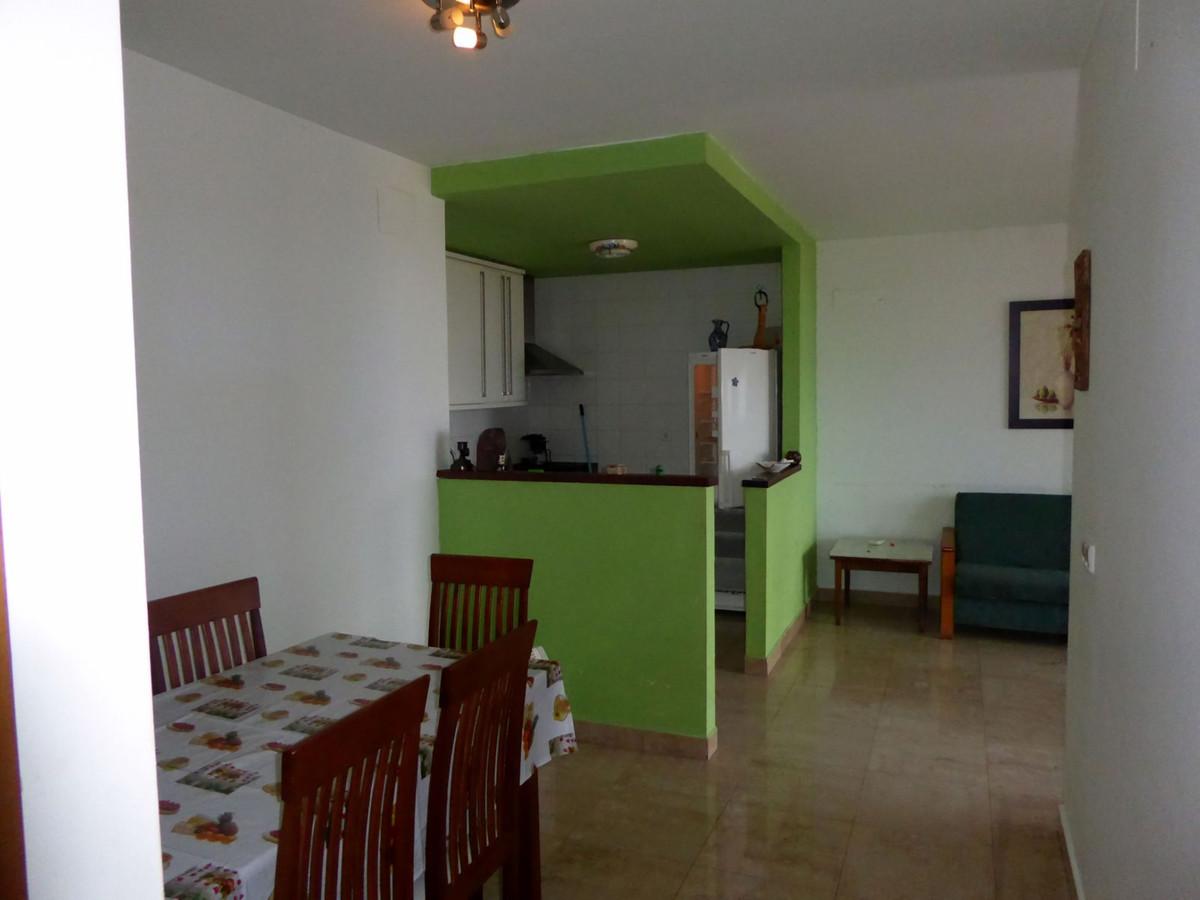 R2633813: Apartment for sale in Manilva
