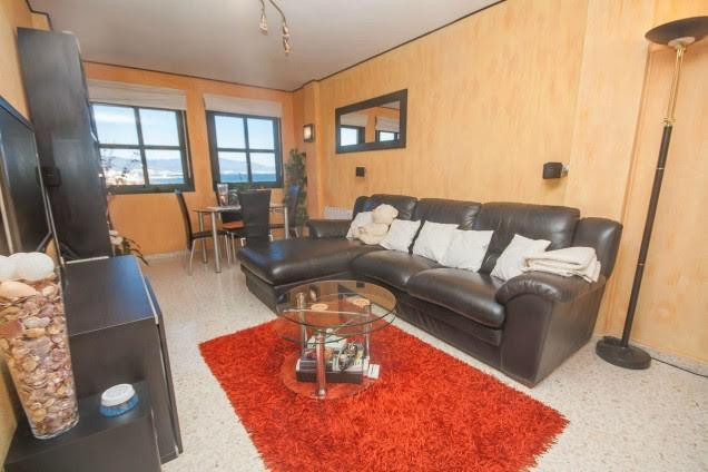 R2631383: Apartment for sale in La Duquesa