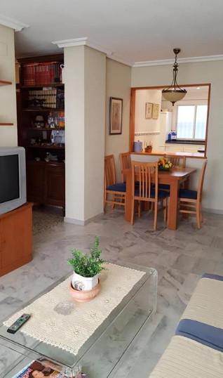 R2711546: Apartment for sale in San Luis de Sabinillas