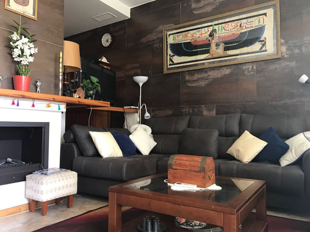 Unifamiliar 2 Dormitorios en Venta Bel Air