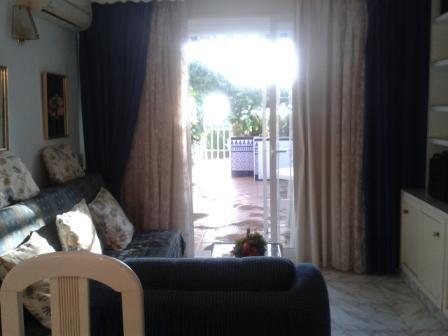 R3051157: Apartment for sale in Estepona