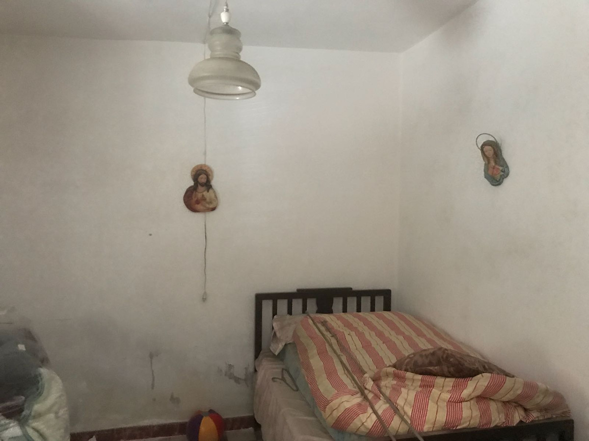1 Bedroom Townhouse for sale Estepona