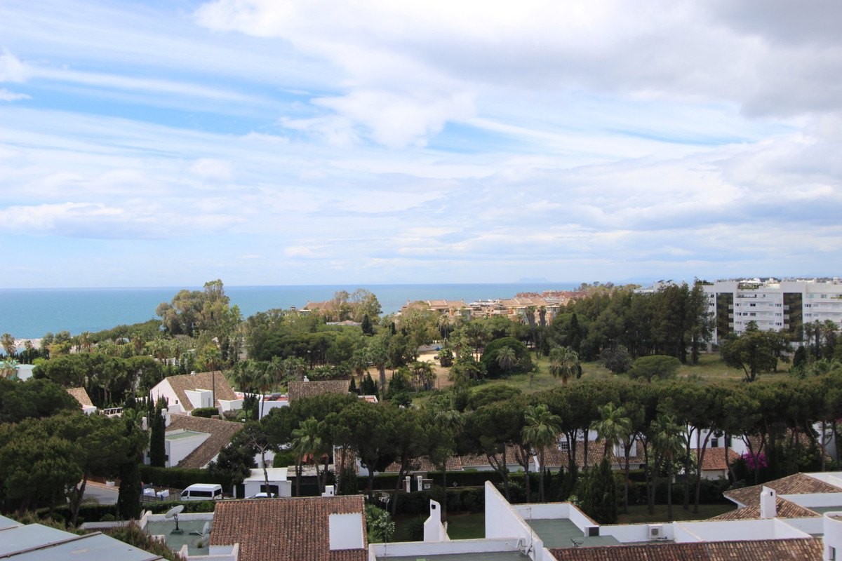 This luxury complex is strategically located in the heart of Puerto Banus Following the architectura,Spain