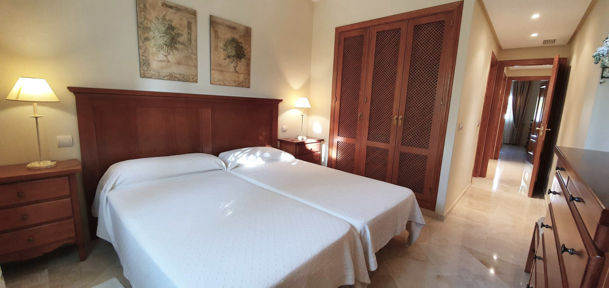 Apartamento con 2 Dormitorios en Venta Costalita